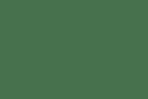 Cambridge FC Beanie